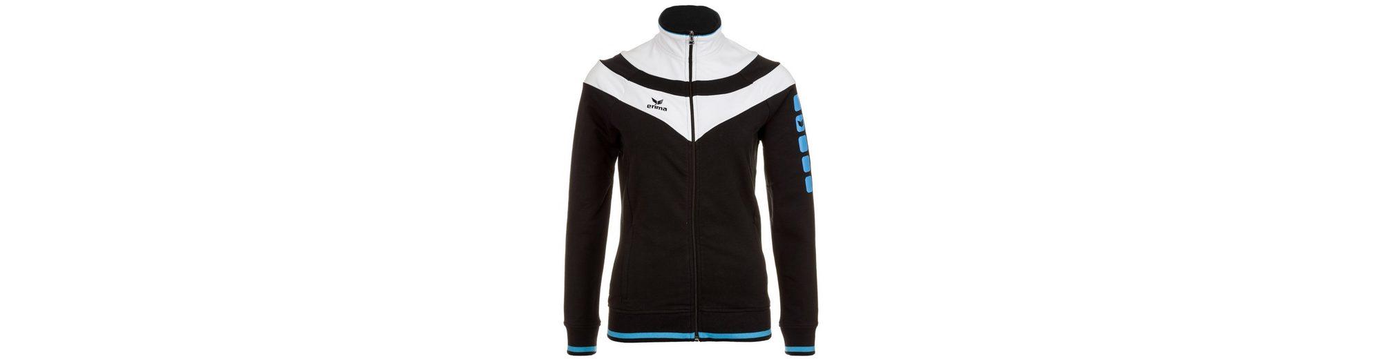 Mode Zum Verkauf ERIMA 5-CUBES Fashion Jacke Damen Verkauf Erschwinglich Kaufen Billig Freies Verschiffen Sammlungen ek0ocvVm