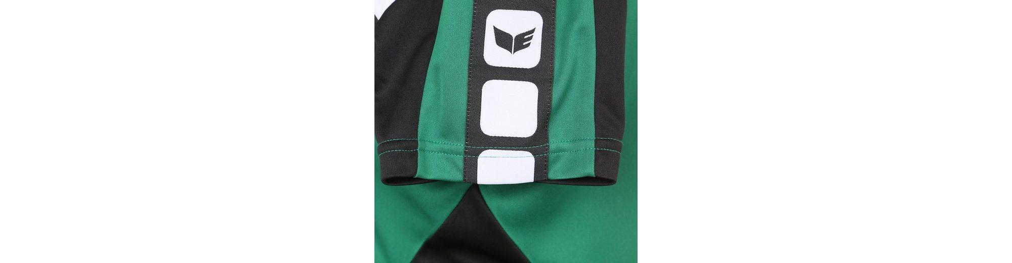 Günstige Spielraum Einkaufen Genießen ERIMA 5-CUBES T-Shirt Damen Billiger Fabrikverkauf Auslass Zahlung Mit Visa Günstig Kaufen Günstigsten Preis uYmAu18Z9
