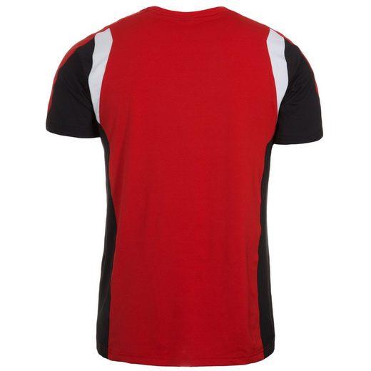 Erima Premium Un T-shirt Herren