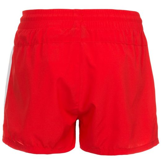 ERIMA Premium One Short Damen