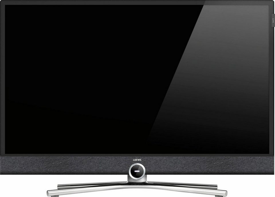 loewe bild dr led fernseher 81 cm 32 zoll full hd. Black Bedroom Furniture Sets. Home Design Ideas