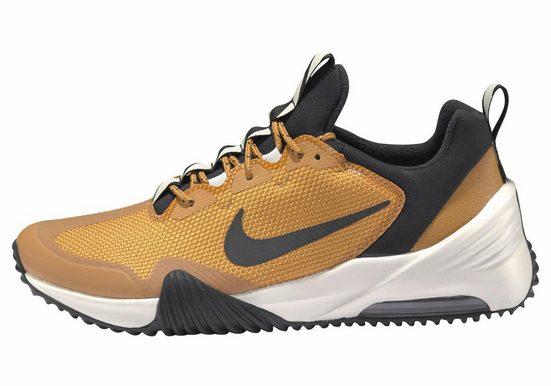 Nike Sportswear Air Max Grigora Sneaker