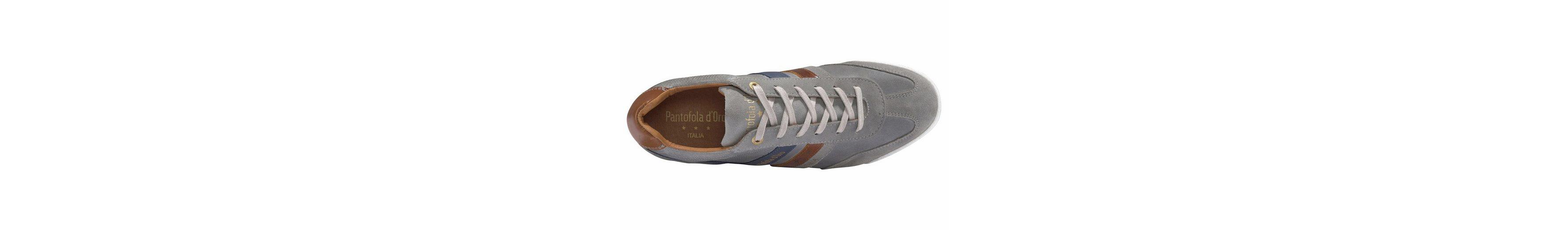 Günstig Kaufen 100% Garantiert Pantofola d´Oro Vasto Uomo Low Sneaker Billig Bestseller Mit Mastercard Zum Verkauf Billig Footlocker Finish Die Besten Preise Günstig Online JmNWKsyQ