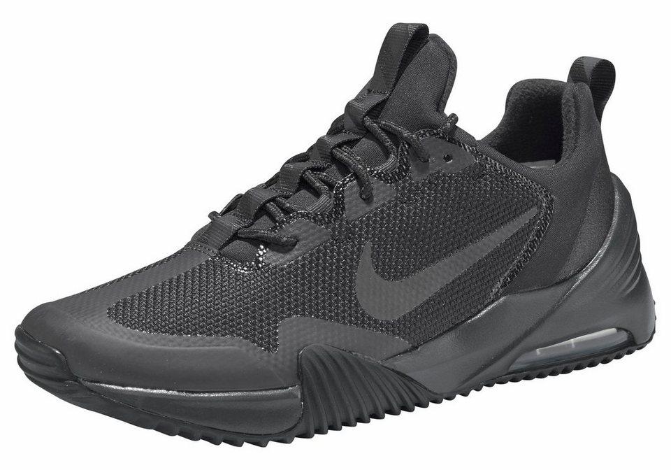 d597dd87c8c7f9 Nike Sportswear »Air Max Grigora« Sneaker