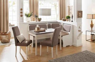 Küchentisch online kaufen » Buche, Eiche & mehr | OTTO