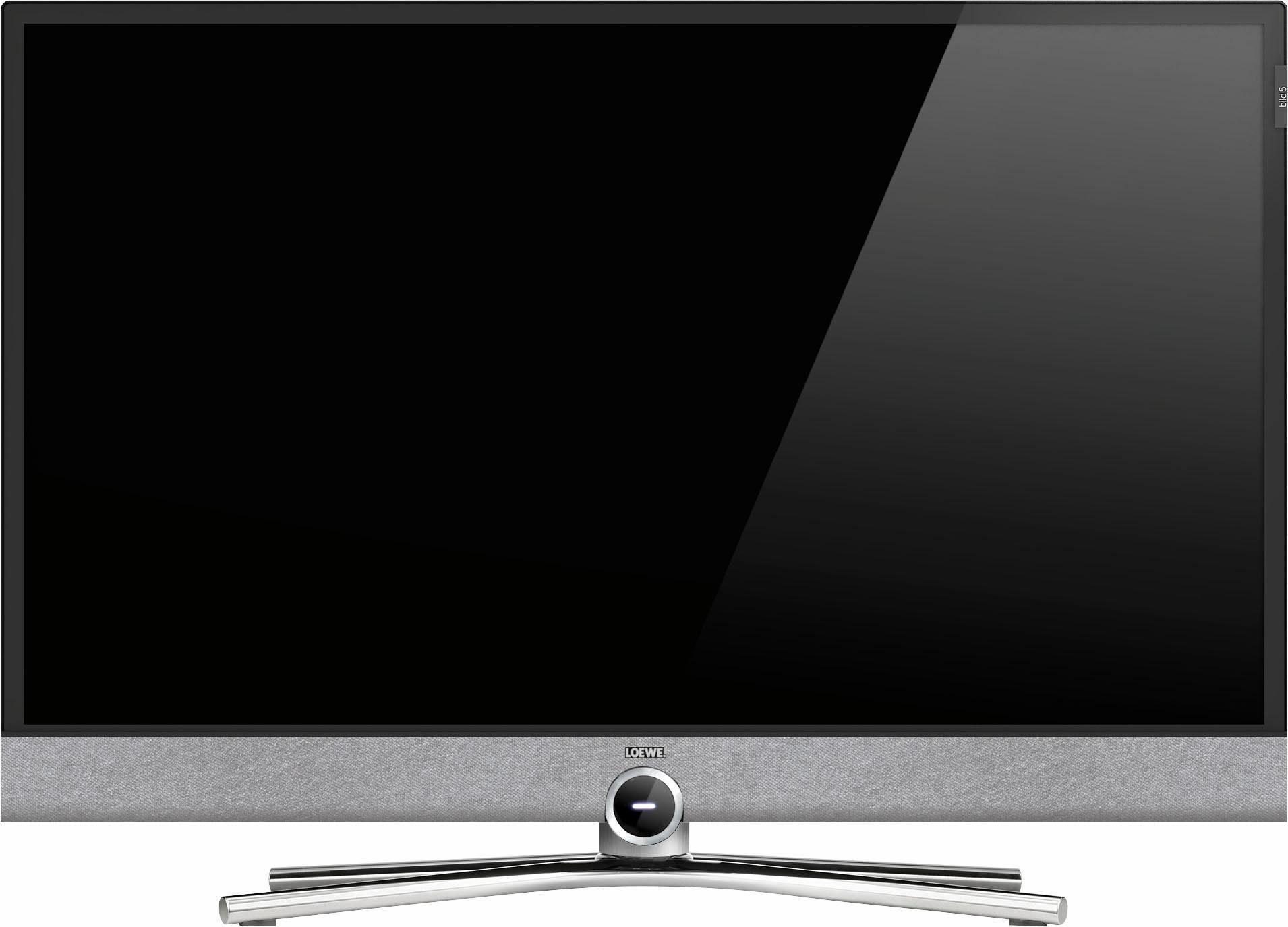 Loewe bild 5.32 LED-Fernseher (32 Zoll, Full HD, Smart-TV)