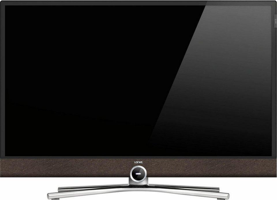 loewe bild led fernseher 81 cm 32 zoll full hd smart tv online kaufen otto. Black Bedroom Furniture Sets. Home Design Ideas