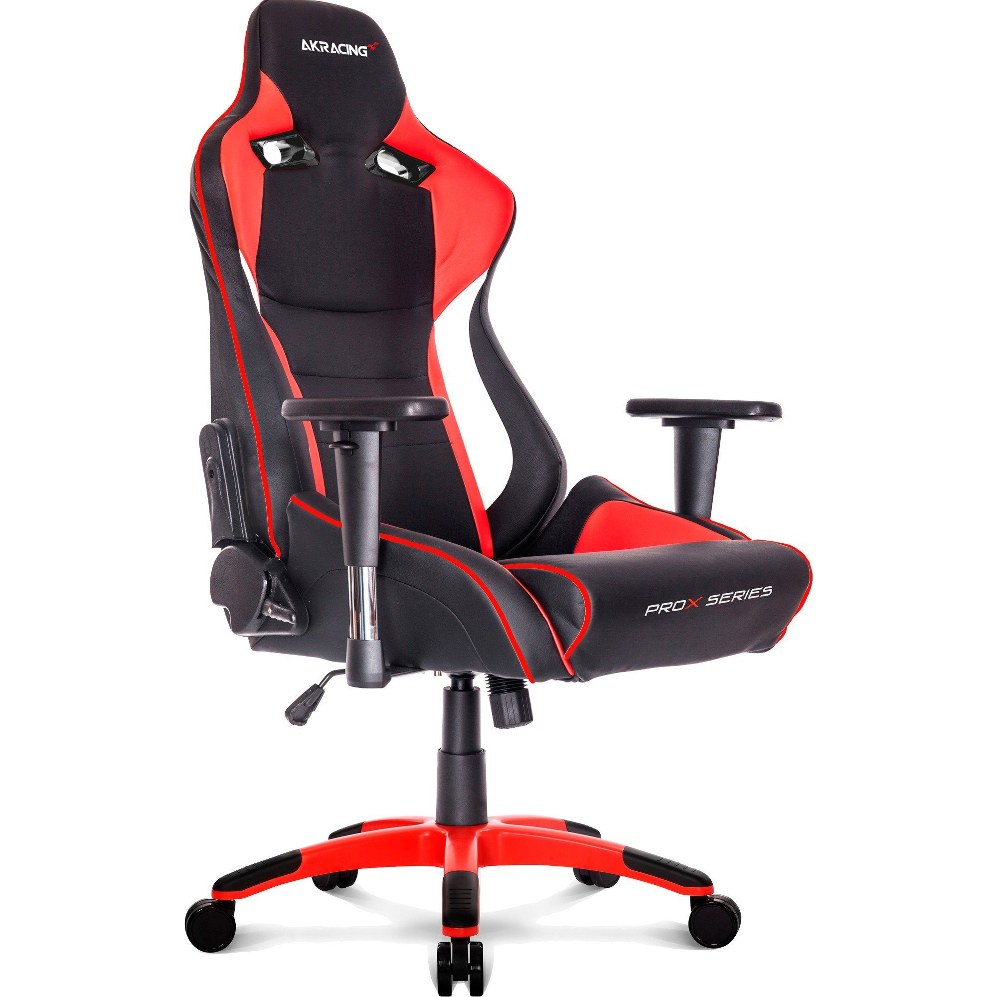 AKRACING Spielsitz »ProX Gaming Chair«