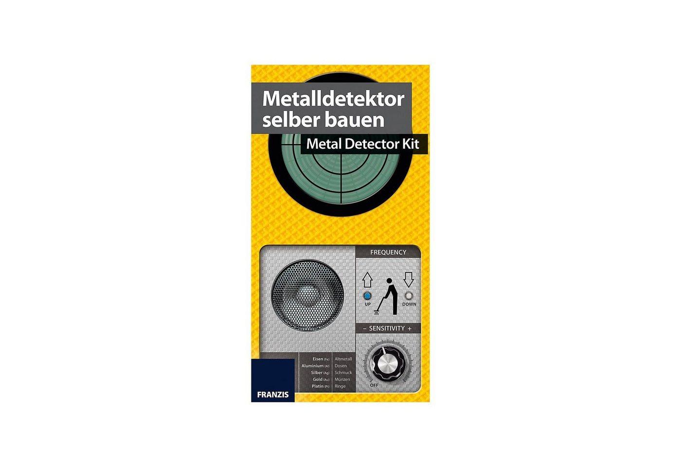 metalldetektor testsieger preisvergleiche erfahrungsberichte und kauf bei nextag. Black Bedroom Furniture Sets. Home Design Ideas