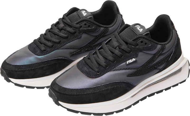 Fila »Reggio wmn« Sneaker