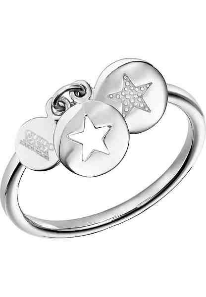 GUIDO MARIA KRETSCHMER Fingerring »60095426«