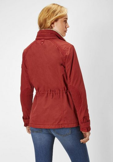 Redpoint Fieldjacket Alix