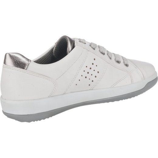 JENNY Miami Sneakers Low
