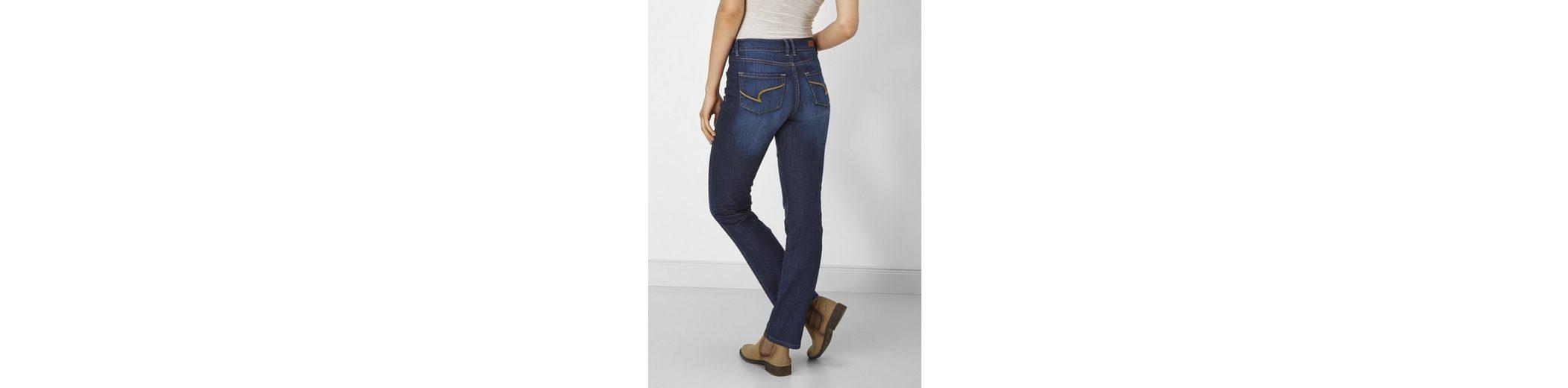 PADDOCK'S High-waist Stretch Jeans KATE Spielraum Beliebt EfJg9mGL