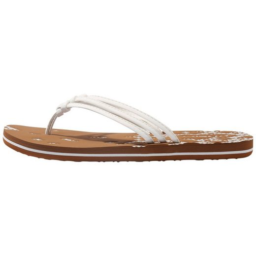 Oneill Flip Flop 3 Sangle Ditsy