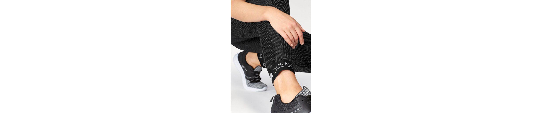 Viele Farben Ocean Sportswear Jogginghose Günstig Kaufen Finden Große Perfekte Online Verkauf Des Niedrigen Preises Online WUcoj8X5