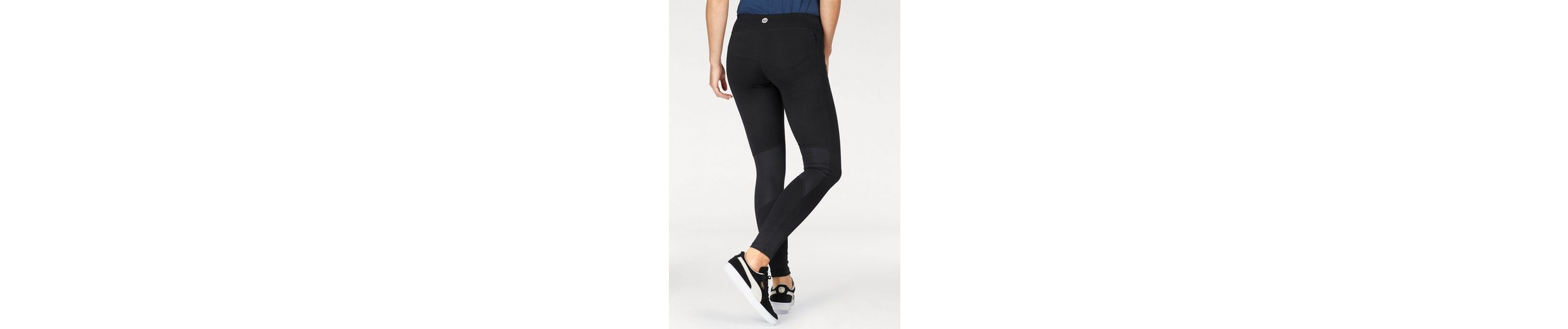 Roxy Leggings SPY GAME PANT Steckdose Exklusive 8DGCVb
