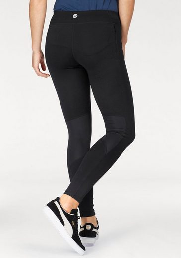 Roxy Leggings SPY GAME PANT