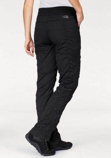 The North Face Funktionshose APHRODITE 2.0 PANT, elastisch