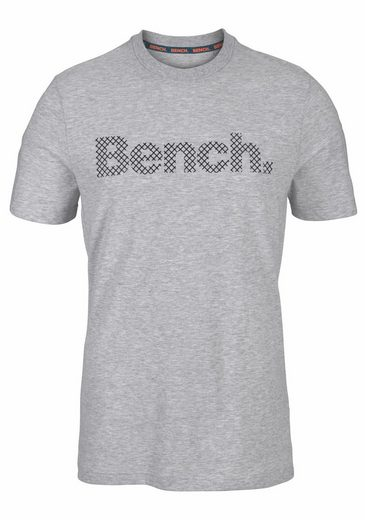 Bench Performance T-Shirt