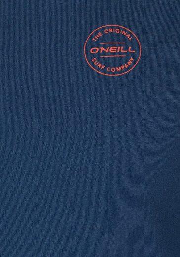 O'Neill Sweatjacke LM CALI ZIP HOODIE
