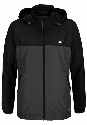 O'Neill Windbreaker LM BREAKER JACKET