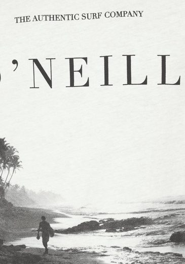O'Neill Tanktop LM FRAME TANKTOP