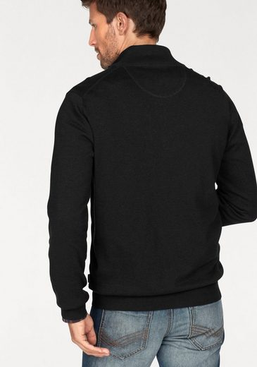 Fynch-hatton Sweater