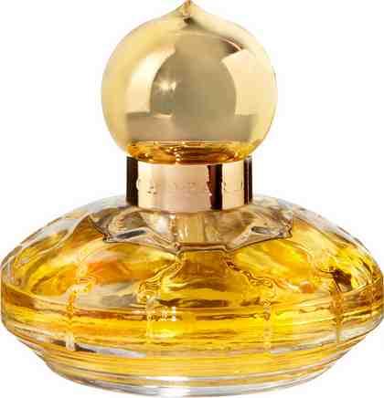 Chopard, »Casmir«, Eau de Parfum
