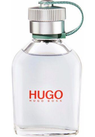 HUGO After-Shave