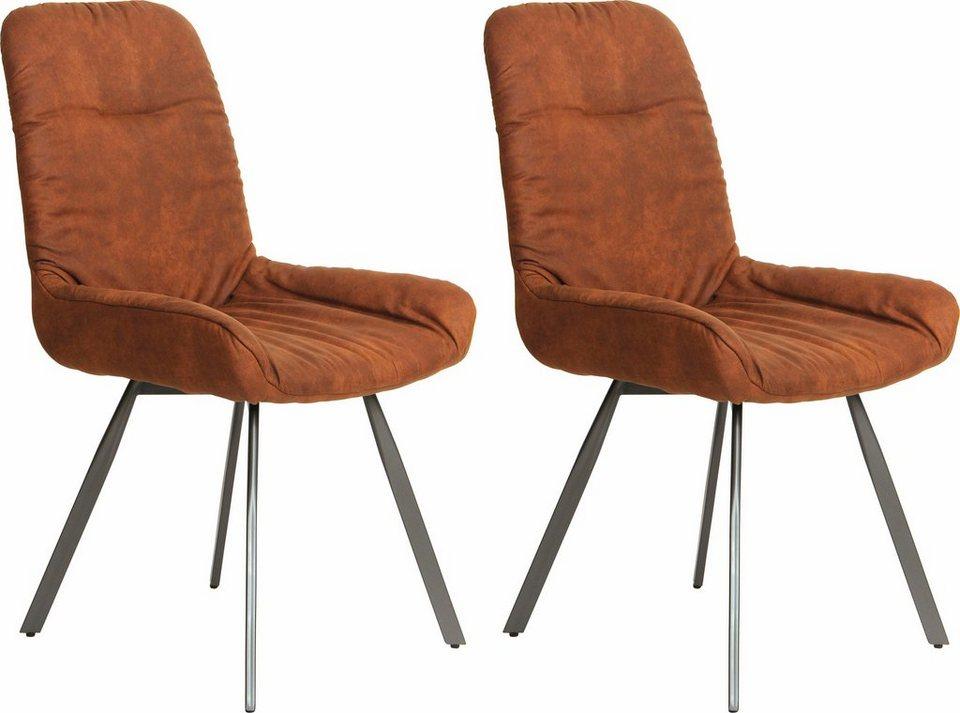 zu weicher stuhl stunning neu stuhl archive m belfreunde m belfreunde von stuhl weicher machen. Black Bedroom Furniture Sets. Home Design Ideas