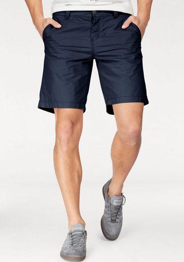 Shorts Oneill Shorts Dété