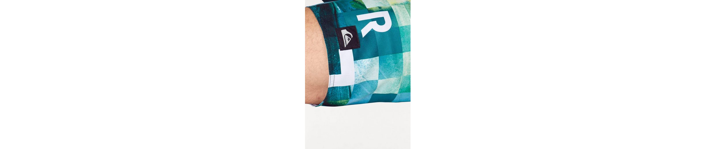 Quiksilver Boardshorts Steckdose Suchen Factory-Outlet-Online nUa9x