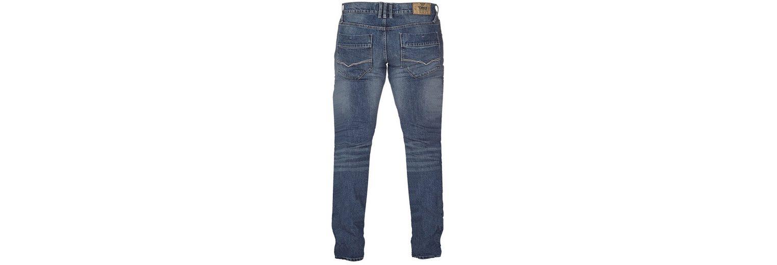 D555 Jeans Outlet Große Überraschung Günstig Kaufen Lohn Mit Paypal Zhop1