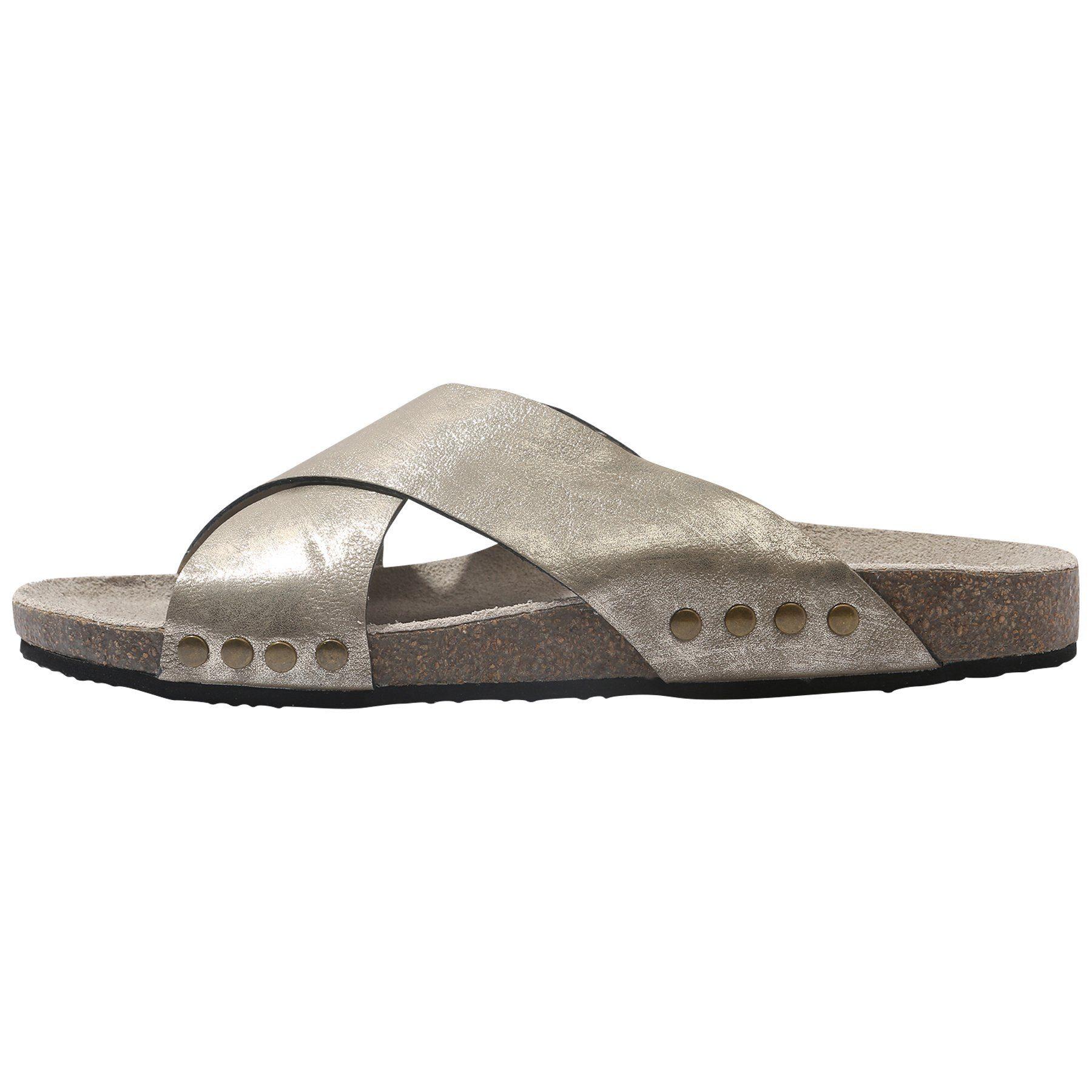 O'Neill Zehentrenner Fw strap detail slide sandal online kaufen  Kitz