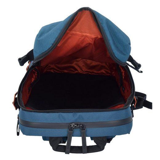 Victorinox Vx Touring I Rucksack 49 cm Laptopfach