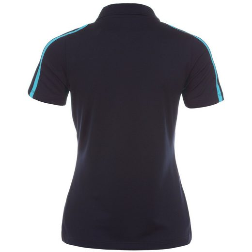 JAKO Polo Performance Damen