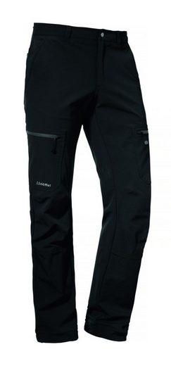 Schöffel Funktionshose Pants Florenz1