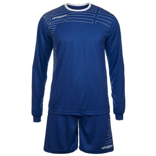 UHLSPORT Match Team Kit Longsleeve Herren