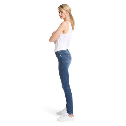 H.I.S Jeans Chic by HIS HH Superskinny