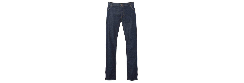 Qualitativ Hochwertige Online-Verkauf Bester Verkauf Verkauf Online melvinsi fashion Jeans Stretch 34 Verkauf Günstiger Preis Günstig Kaufen Niedrigsten Preis 5RKSK9f
