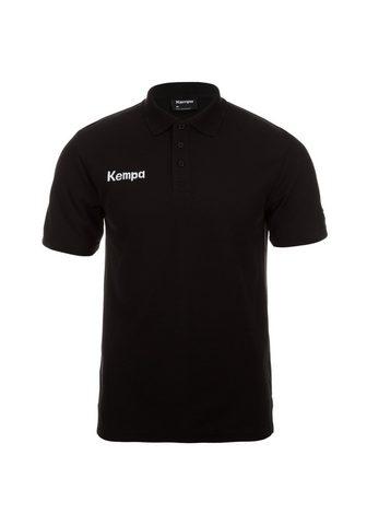 KEMPA Polo marškinėliai Vaikiški