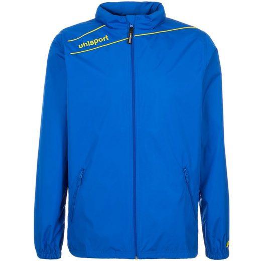 Uhlsport Stream 3.0 Raincoat Men
