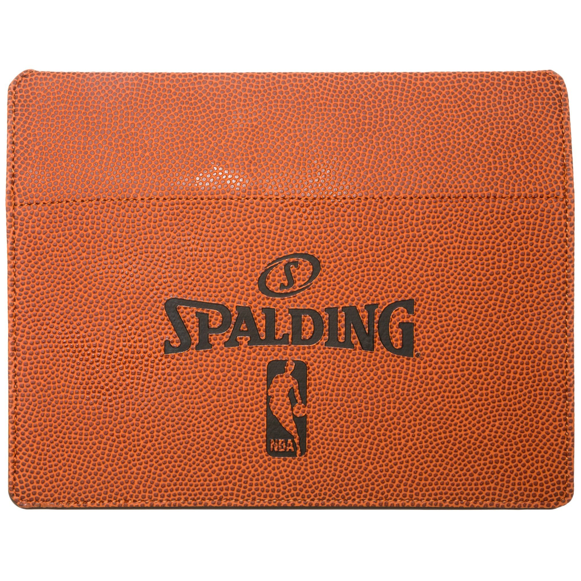 Spalding iPad case