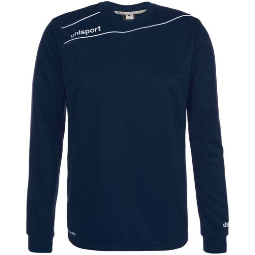 UHLSPORT Stream 3.0 Training Top Herren