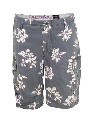 replika Shorts