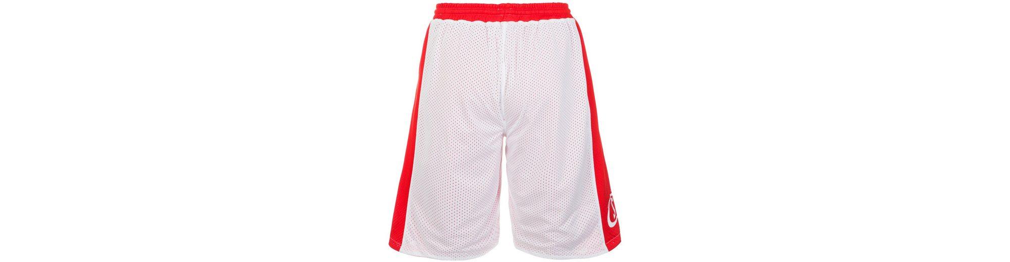 SPALDING Essential Reversible Basketballshort Herren Billig Verkaufen Gefälschte Wirklich Zum Verkauf Billige Browse Geniue Händler 5k4H6NxB