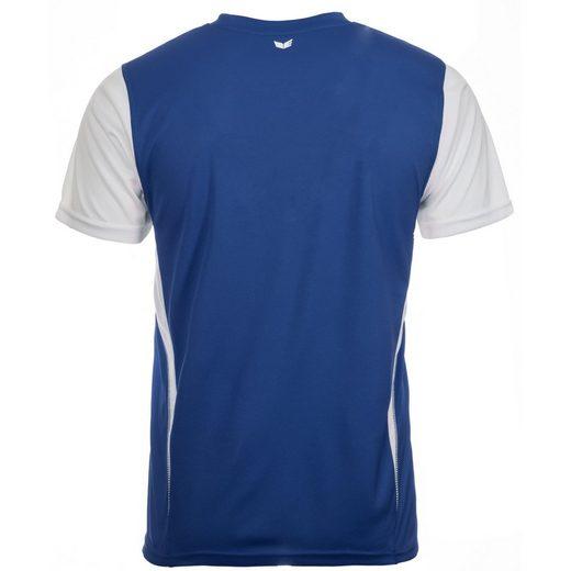 ERIMA T-Shirt Herren