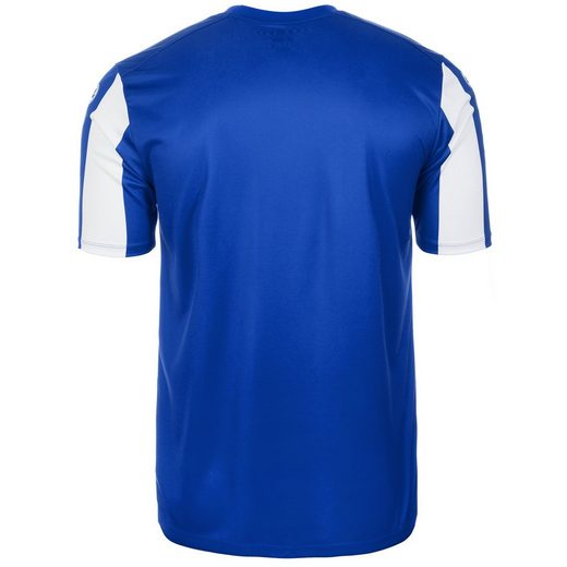 Jako Jersey Inter Short Sleeve Men
