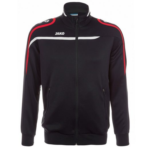 Jako Trainingsjacke Performance Herren